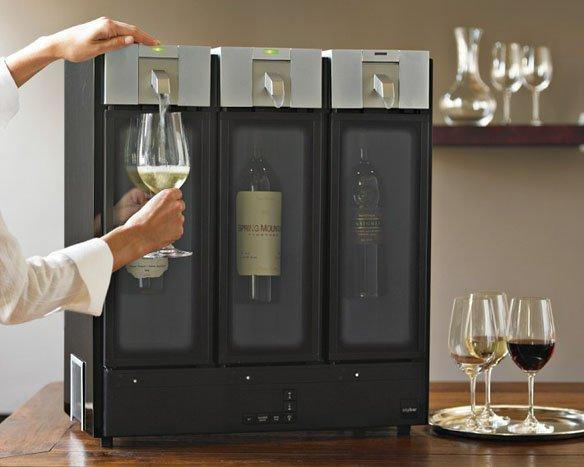 skybar_wine_system
