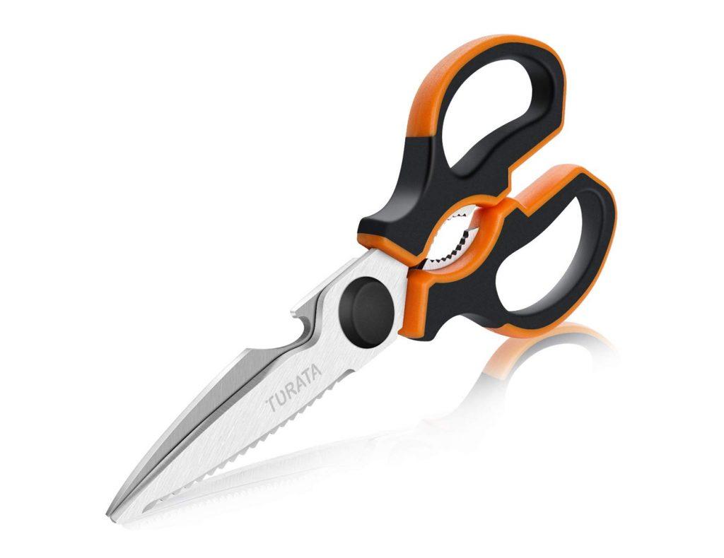 turata scissors