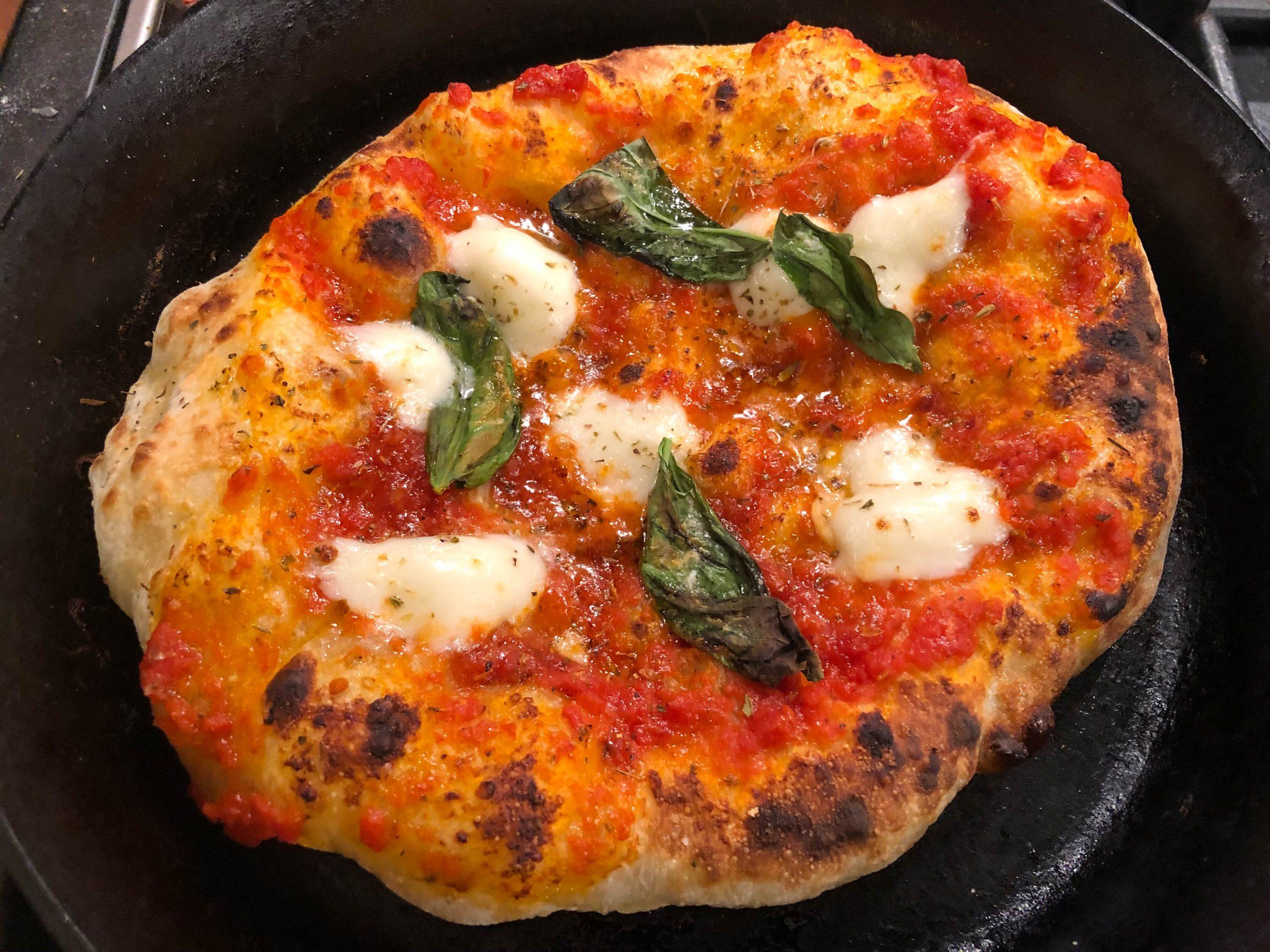 pizza_store_margherita