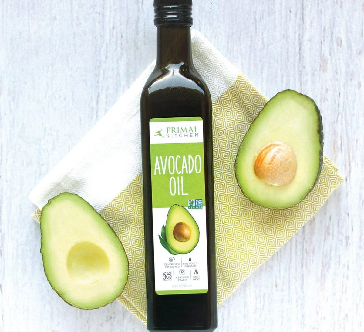 The Avocado Products We Should All Be Using