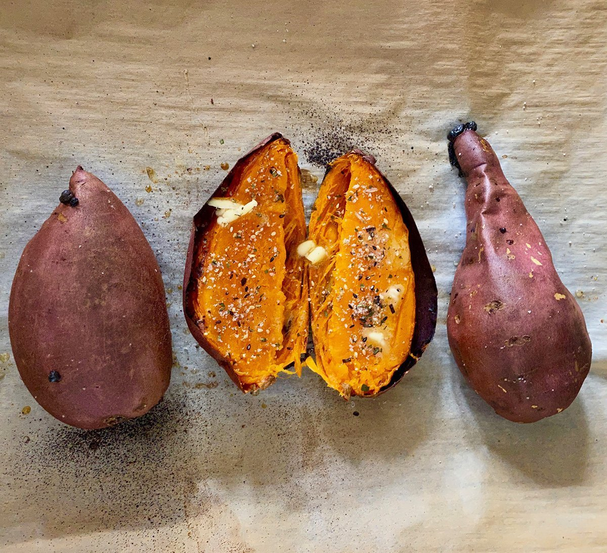 sweetpotatocover