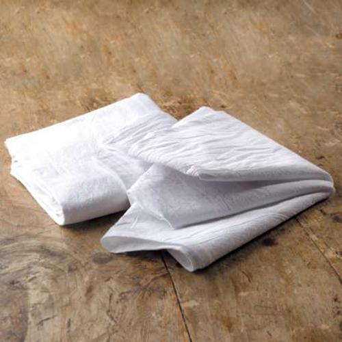 Cotton Flour Sack Towels