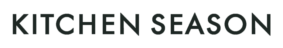 Kitchen Season Logo