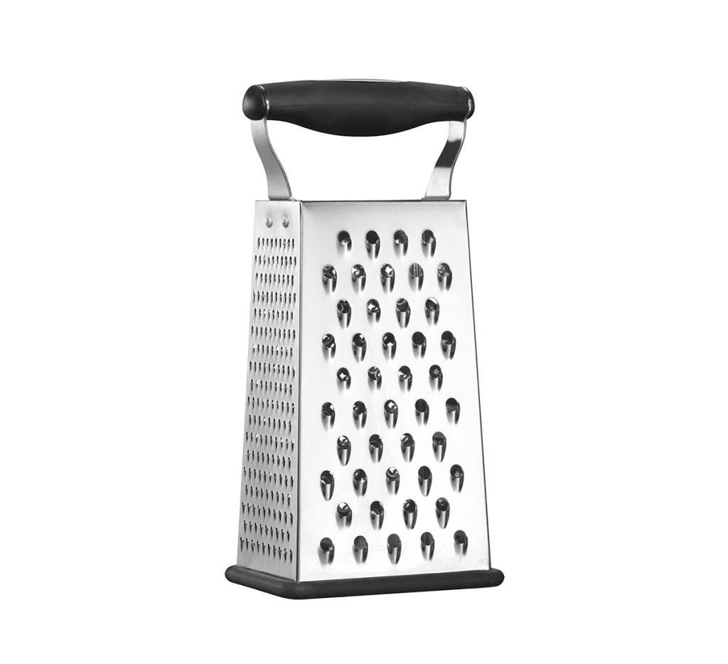 cuisinart box grater