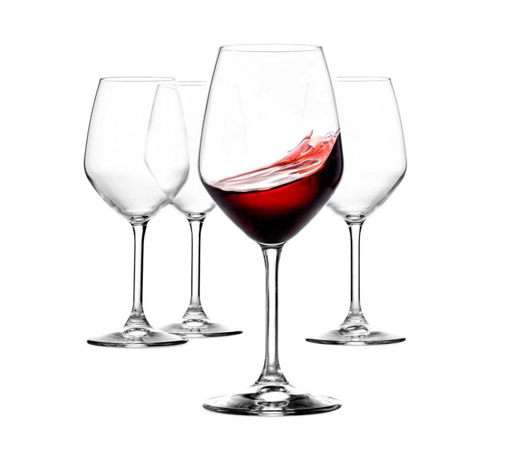 paksh wine glass