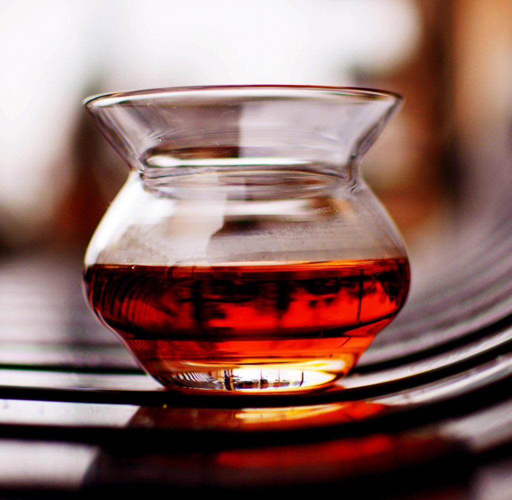 the best whisky glass