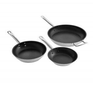 Choice Nonstick Cookware