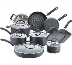 T-fal appliances