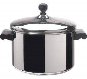 Farberware 4 ounce Saucepot