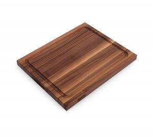 john boos butcher block cutting board