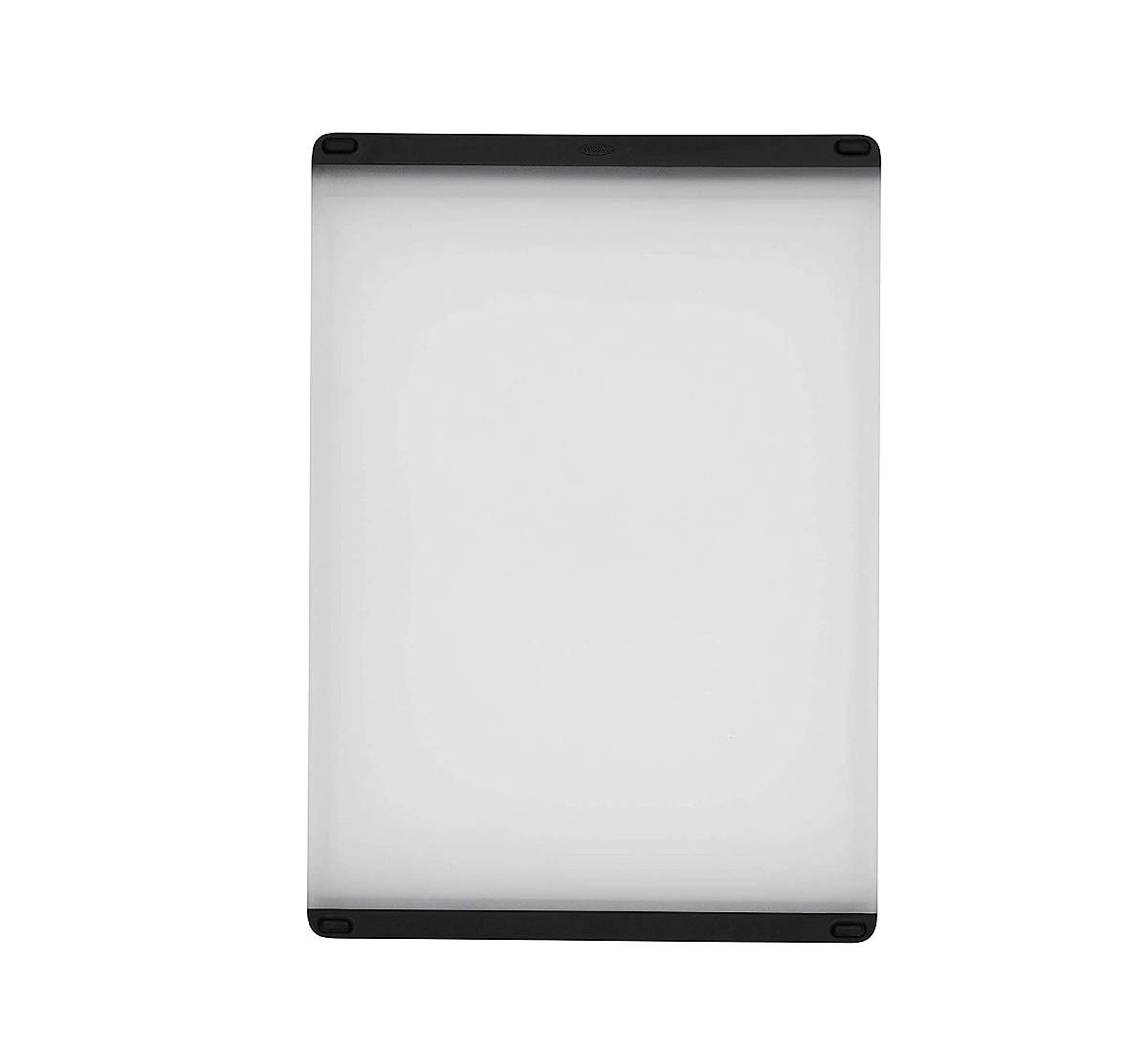 Oxo best cutting boards