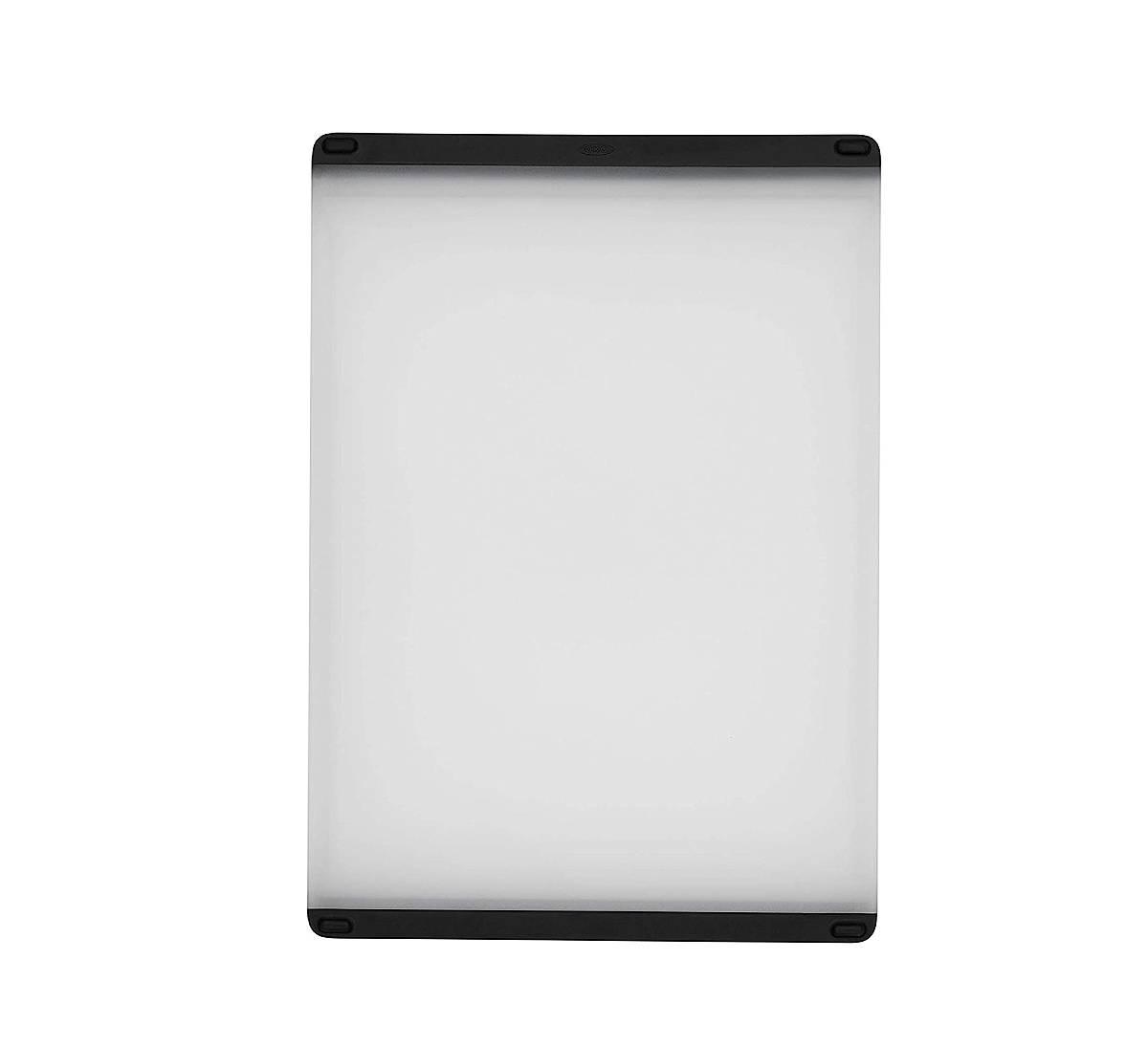 Oxo best cutting boards