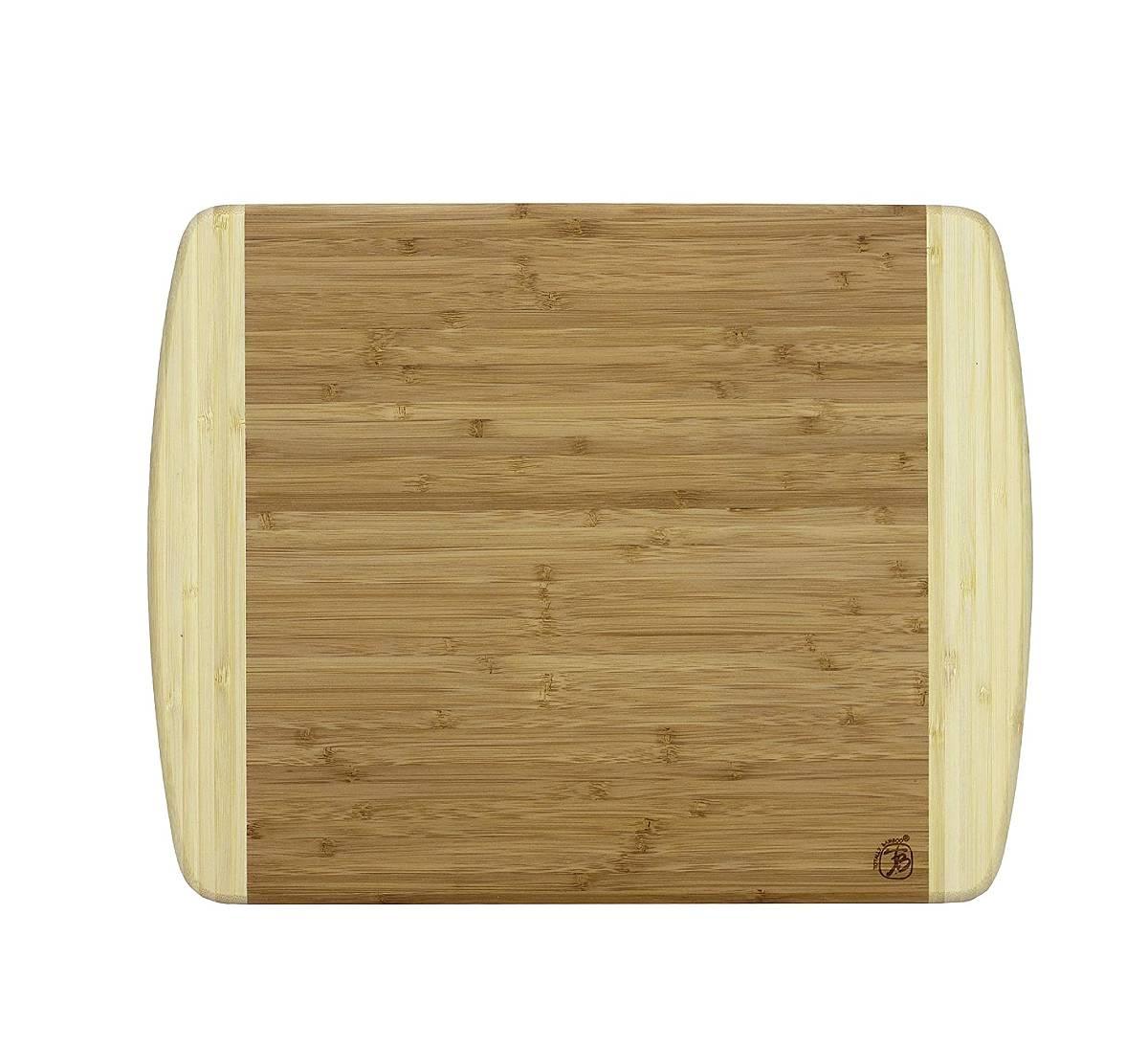 totally bamboo cutting board