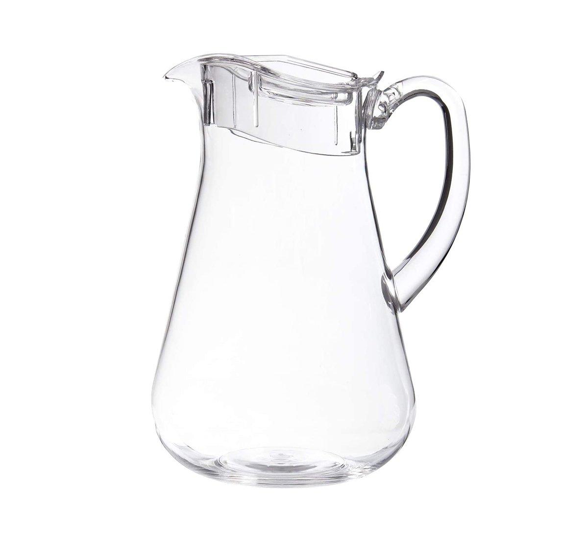 drink pitchers