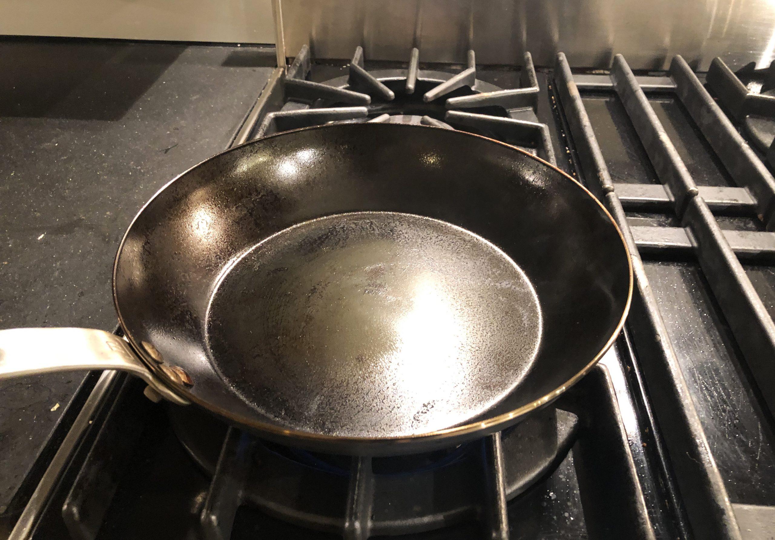 madein carbon seasoning 1